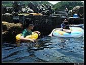 金沙灣浮淺:DSCF0524.jpg