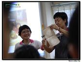民治園(馨花朵朵開.幸福天天來)母親節慶祝活動:20110514262.jpg