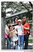 2014 05 18 花蓮之旅:IMG_0037.jpg