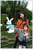 年初一(又見動物園)>,>:20110203176.jpg
