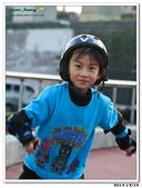 20121215 滑冰趣:DPP_0010.jpg