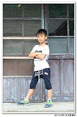2014 05 18 花蓮之旅:IMG_0171.jpg
