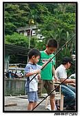 小朋友釣魚社:20090927 036.jpg