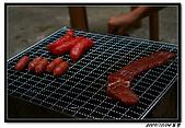 來來來~來吃肉喔!:20091004 598.jpg