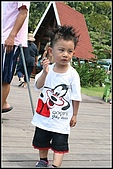 三峽皇后森林:2007.5.10三峽 058