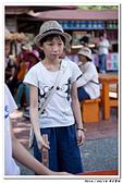 20160618漫步雲端:06190078_yuan.jpg