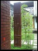 宜蘭冬山厝(傳統藝術中心):20090704宜蘭傳藝中心 025.jpg