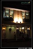 台中2日遊(第1日) 台中新社-科博館-一中商圈-湖水岸汽車旅館:台中遊 (177).jpg