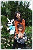 年初一(又見動物園)>,>:20110203177.jpg