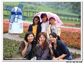 20120428 桃園遊:2012_0428023.jpg