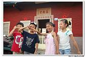 20130610 南投-星月天空-妖怪村:yuan_2013_06_090040.jpg