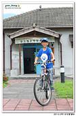 2014 05 18 花蓮之旅:IMG_0253.jpg