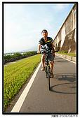 大稻埕-幼幼班體能訓練:大稻埕騎車20090816 (104).jpg