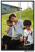 金山.萬里海濱(水尾漁港):200911 010.jpg