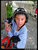 碧潭卡踏車:IMG_0230.jpg