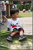 三峽皇后森林:2007.5.10三峽 023