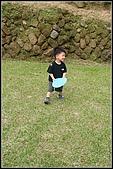 三峽皇后森林:2007.5.10三峽 113