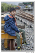 20141220 猴硐 十分:122114_yuan_45.JPG