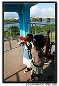 幼幼班卡踏車:20090905 246.jpg