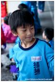 20121124 皮蛋運動會 :20121124 (2).jpg