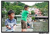 小朋友釣魚社:20090927 039.jpg