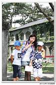 2014 05 18 花蓮之旅:IMG_0038.jpg