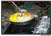 來來來~來吃肉喔!:20091004 610.jpg