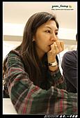 台中2日遊(第1日) 台中新社-科博館-一中商圈-湖水岸汽車旅館:台中遊 (178).jpg