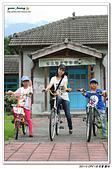 2014 05 18 花蓮之旅:IMG_0254.jpg