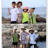 20150628外木山..半日遊..:相簿封面