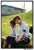 金山.萬里海濱(水尾漁港):200911 011.jpg