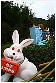 年初一(又見動物園)>,>:20110203180.jpg