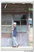 2014 05 18 花蓮之旅:IMG_0172.jpg