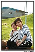 金山.萬里海濱(水尾漁港):200911 012.jpg