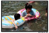 2011 夏天-烏來:20110618-烏來102.jpg