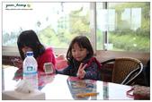 20121230 南投。鹿谷- 銀杏森林:20121230 (2).jpg