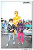 20130303台北燈節:2013_03_03_0013.JPG