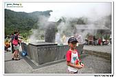 20130526宜蘭 清水地熱-田園風-咖啡糖:yuan_2013_05_260015.JPG