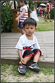 三峽皇后森林:2007.5.10三峽 024