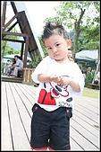 三峽皇后森林:2007.5.10三峽 059