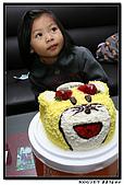 菁菁3歲生日:20091203 055.jpg