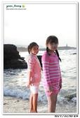 20130120 北濱石門:2013_0120 (2).jpg