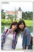 2014 05 18 花蓮之旅:IMG_0115.jpg