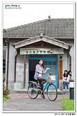 2014 05 18 花蓮之旅:IMG_0256.jpg