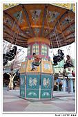 2015022210 南投新年遊:20150223_yuan_065.jpg