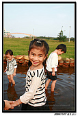 金山.萬里海濱(水尾漁港):200911 014.jpg