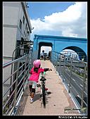 碧潭卡踏車:IMG_0231.jpg
