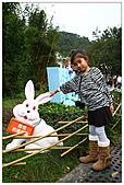 年初一(又見動物園)>,>:20110203181.jpg