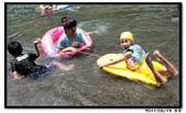 2011 夏天-烏來:20110618-烏來104.jpg