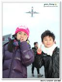 20130303台北燈節:2013_03_03_0014.JPG